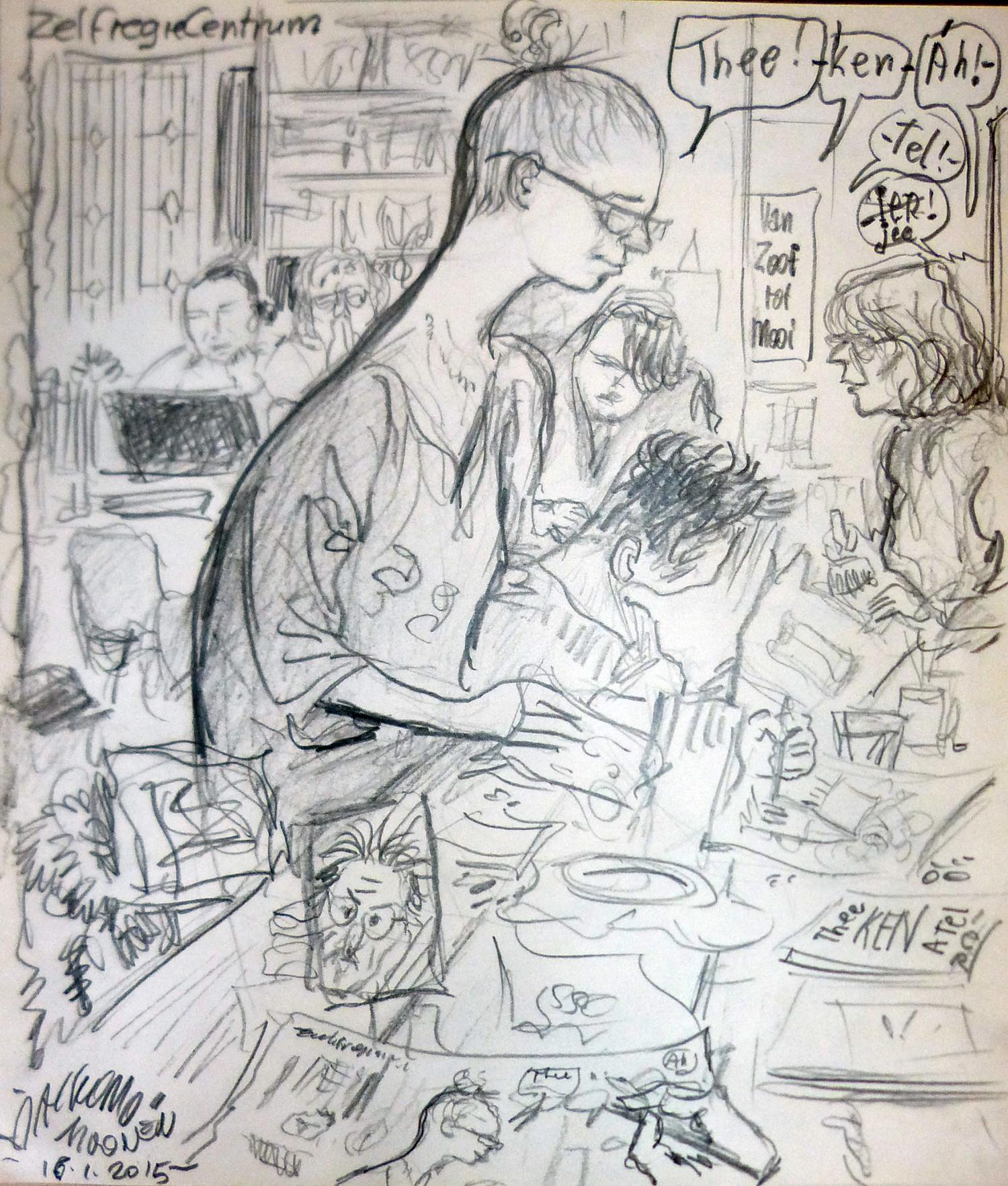 tekenattelier160115